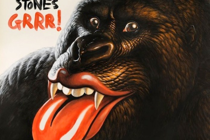 The Rolling Stones – One More Shot
