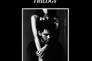 The Weeknd – Till Dawn (Here Comes The Sun)