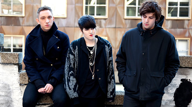 the xx present an app for coexist