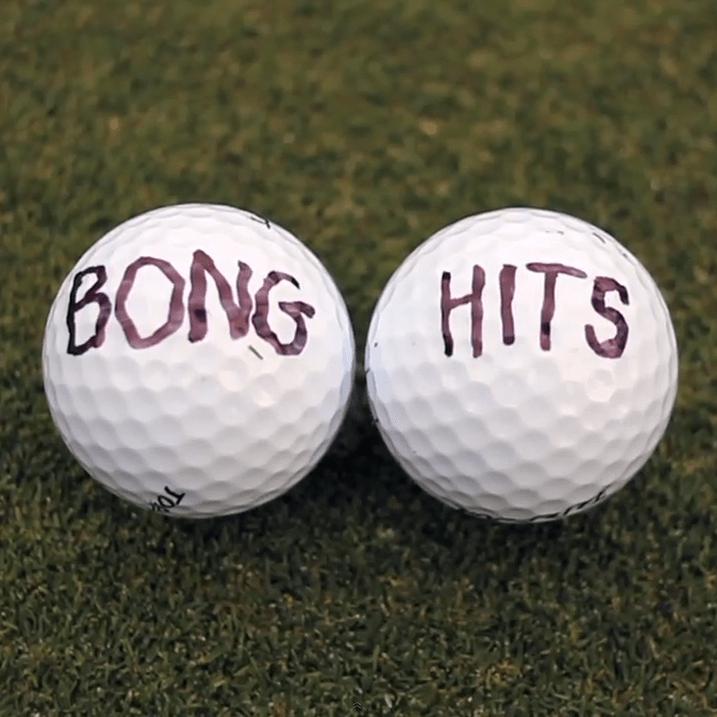 Three Loco (RiFF RaFF, Dirt Nasty & Andy Milonakis) - Bong Hits