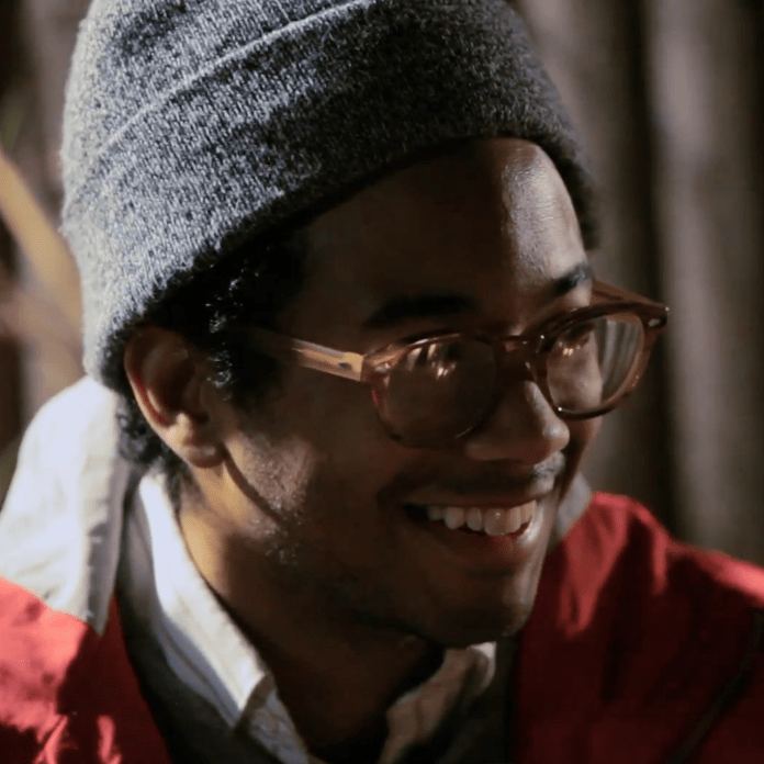 Toro Y Moi Discusses His Upcoming Album 'Anything In Return'