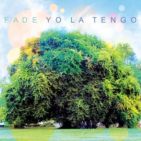 Yo La Tengo – Before We Run