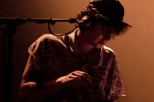 Youth Lagoon Announces New Album