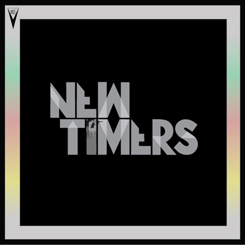 Newtimers - Heavy Weather