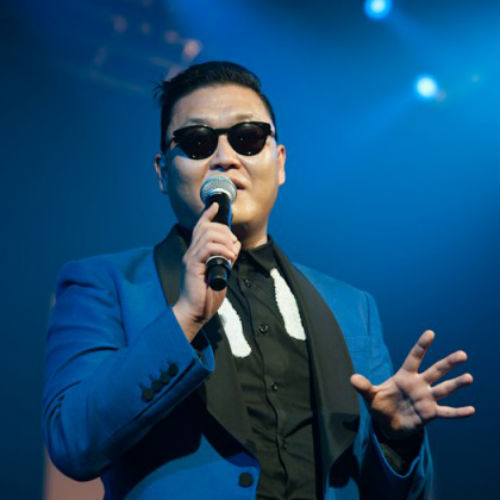 """2 Chainz & Diplo to Remix PSY's """"Gangnam Style"""""""