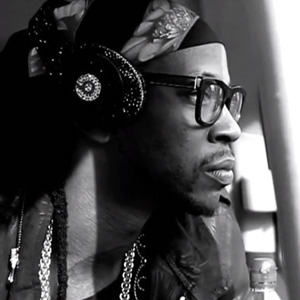 2 Chainz - G.O.O.D. Morning (European Version)
