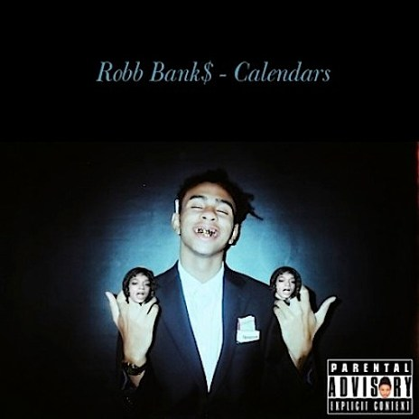 Robb Bank$ - Cadie