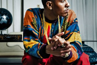 Sir Michael Rocks - Reservations