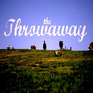 Yancey Boys featuring Frank Nitt - The Throwaway (Produced by J Dilla)