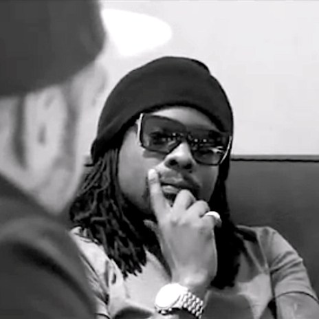 Wale x Clark Kent Interview with Peter Rosenberg (Part Three)