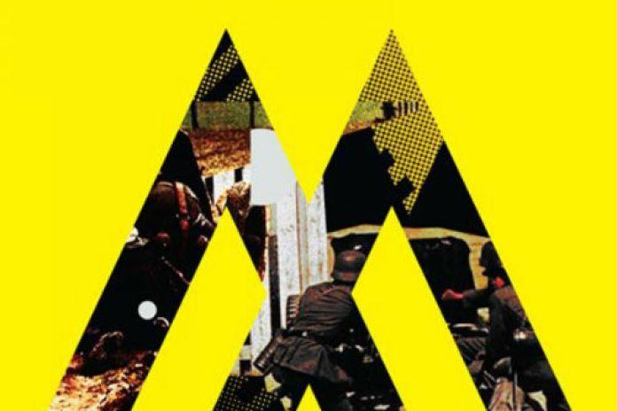 Alex Metric - Ammunition Pt. 2 (Full EP Stream)
