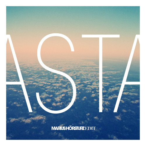 ASTA - My Heart Is On Fire (Marius Hörsturz Edit)