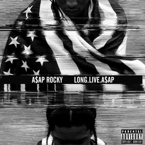 A$AP Rocky - Long.Live.A$AP (Production Credits)