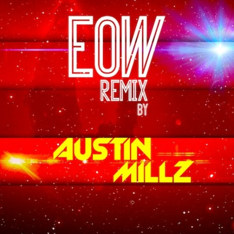 Son of Kick featuring Virus Syndicate & Foreign Beggars - EOW (Austin Millz Remix)