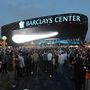Where I'm From: Jay-Z Barclays Center Documentary