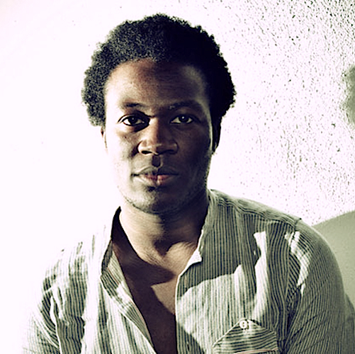 Benga - We're Coming Out