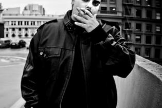 Berner featuring Wiz Khalifa – Paradise