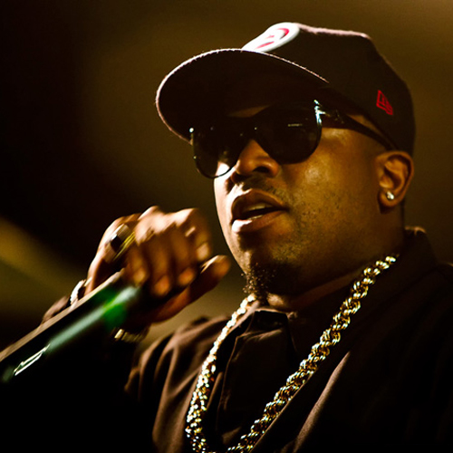 Big Boi featuring A$AP Rocky & Phantogram – Lines (Live @ #VLADR Release Party)