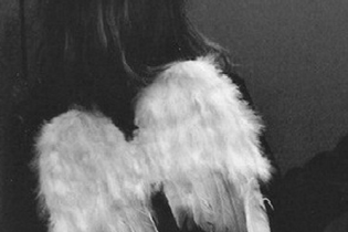 Blu - Angel (Mixtape)