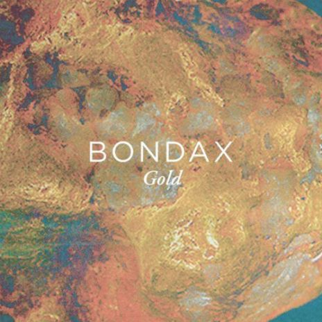 Bondax - Gold