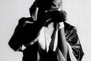 Bryant Dope - Champion Sound