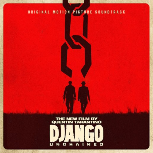 Quentin Tarantino Explains Why Frank Ocean Isn't on the 'Django Unchained' Soundtrack