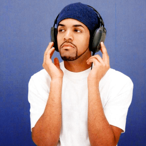 Craig David - Fill Me In (Ryan Hemsworth Bootleg)
