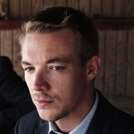 Diplo Makes List of Unusual Requests for His Show at Pier 94 in Manhattan