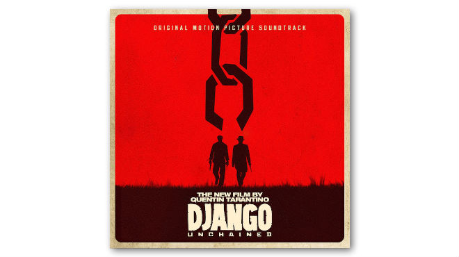 quentin tarantino explains why frank ocean isnt on the django unchained soundtrack