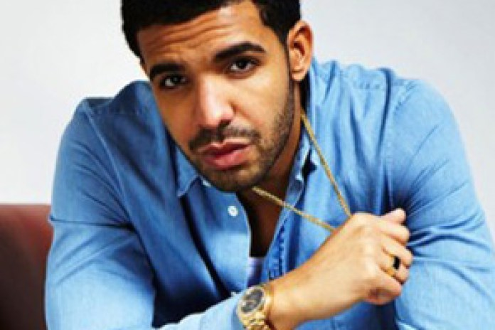 Drake's October's Very Own Inks Label Deal with Warner Bros. Records?