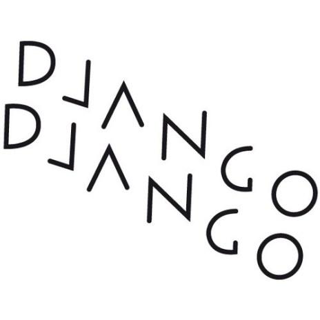 Egyptian Hip Hop – Love's Dart (Django Django Cover)