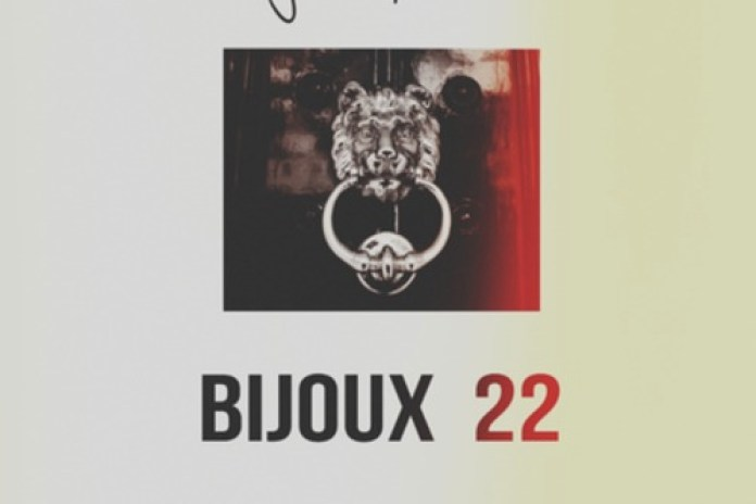 Elijah Blake featuring Common – XOX