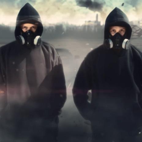 Flosstradamus featuring DJ Isaac - Underground Anthem