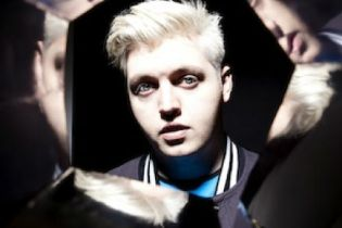 Flux Pavilion featuring Childish Gambino – Do Or Die