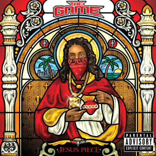 Game featuring Lil Wayne, Fabolous, Big Sean & Jeremih - All That