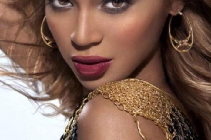 HBO: Beyoncé Documentary (Trailer)