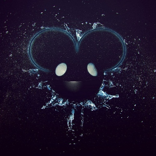 HTDA – Ice Age (deadmau5 Remix)