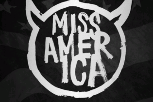 J. Cole - Miss America Reprise (Snippet)