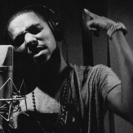 J. Cole featuring DJ Drama - Miss America (Reprise)