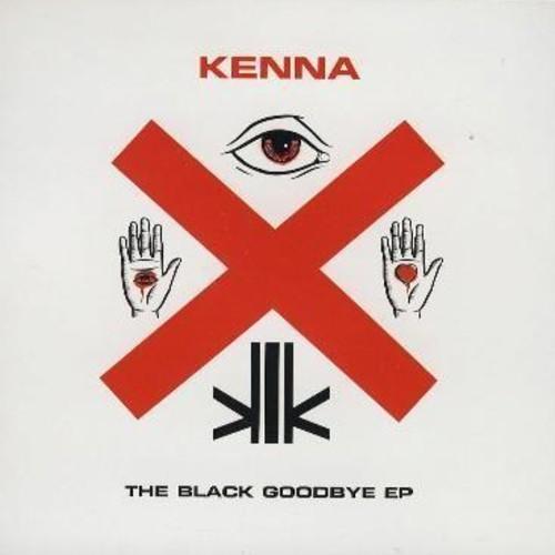 Kenna - Black Goodbye Ride