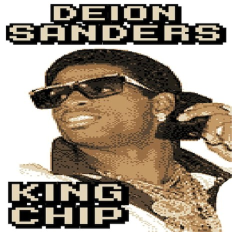 King Chip – Deion Sanders