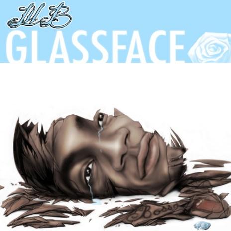 Lil B – Glassface (Mixtape)
