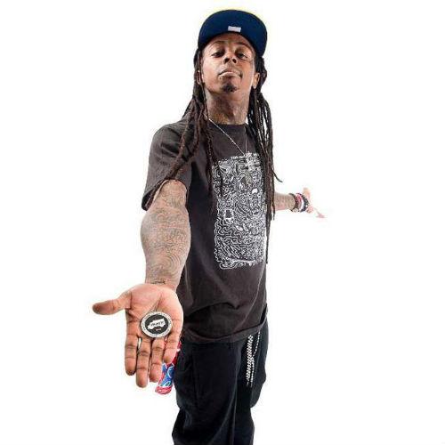 Lil Wayne - Awkward (Produced by Jahlil Beats & Key Wane)