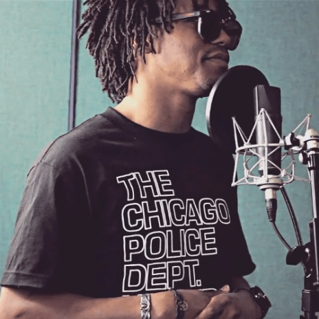 Lupe Fiasco Compares Kanye West & Pharrell's Production, Not Signing With G.O.O.D. Music Or Roc-A-Fella & More