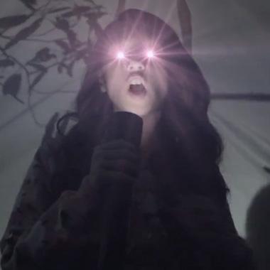 Nick Hook featuring El-P & Rood - Sirens