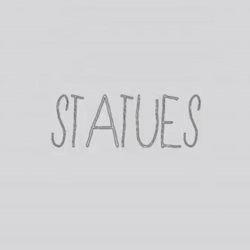 Phony Ppl - Statues