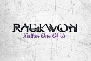 Raekwon – Neither One Of Us