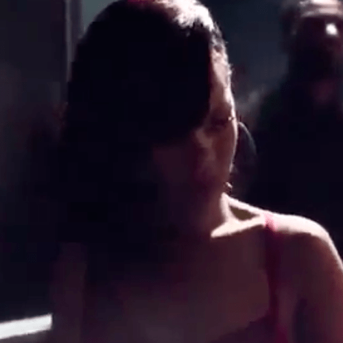 Rihanna - 2013 Grammy Commercial