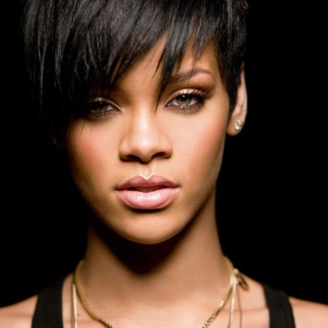 Rihanna featuring Future - Loveee Song (Brenmar Remix)