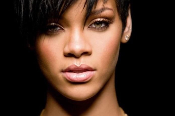 Rihanna featuring Future - Loveee Song (Brenmar Remix)